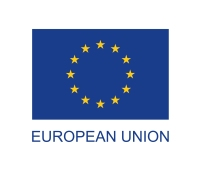 european union flag with text_full colour_1 (1)