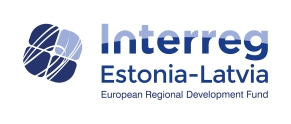 interreg_Estonia-Latvia 2017 v2 no flag_full colour all inclusive_1 (1)